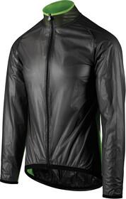assos Mille GT Clima Jacket black series
